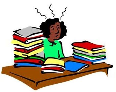 Importance of Sleep My Essay Point