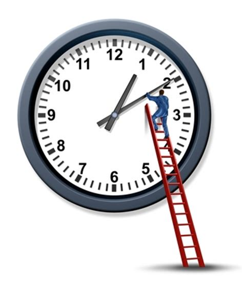 Essays on Importance Of Time Management In Student Life
